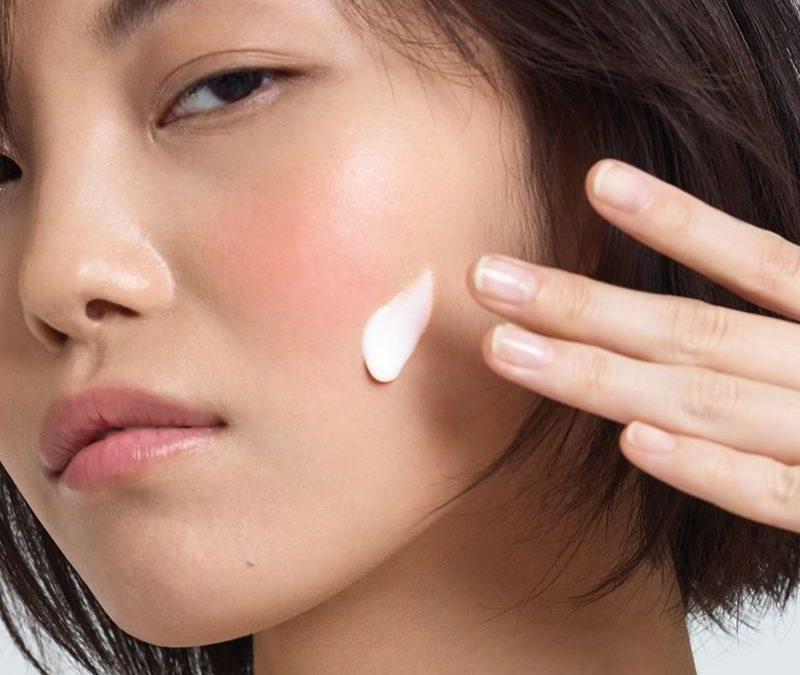 Rhea Dermolayerin® -kasvohoidot